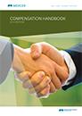 Compensation Handbook (PDF) image