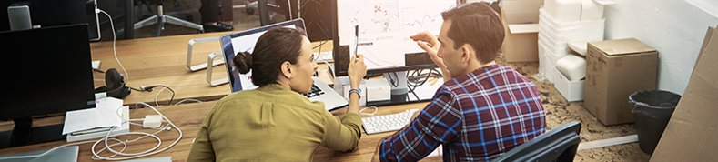 Should small to mid-sized companies be measuring engagement? image