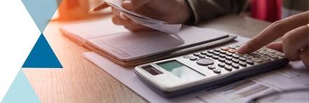 Real-time Rent Check SKU_594
