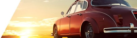 Car Benefit Policies Around the World SKU_8901