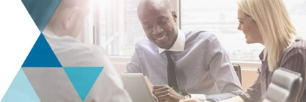 US Workforce Opportunity Network SKU_308