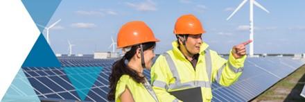 Pesquisa de Energia e Mineração SKU_580