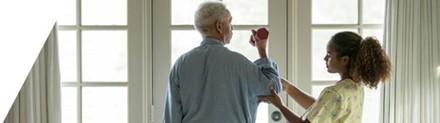 US IHN – Home Health and Hospice SKU_603