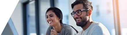 Mercer Pan-European Financial Services Executive Remumeration Guide SKU_8103