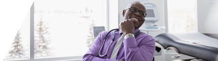 US Pharmacy Compensation Survey image