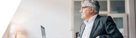 Comprehensive Retirement Benchmarking SKU_667