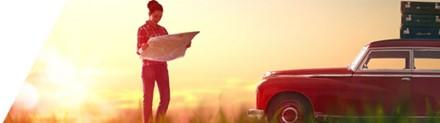 Car Benefit Policies - Global Industry Findings SKU_8966