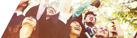 New Graduate Starting Salaries — A Global Summary of New Graduate Pay SKU_US_389