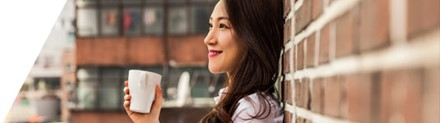 Employee Engagement Survey Toolkit SKU_685