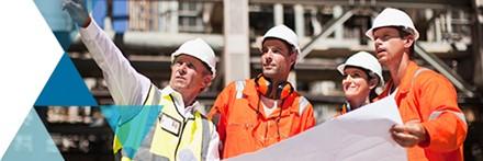Italian Engineering & Construction Survey SKU_8578