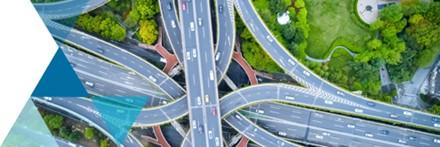 Car Report Latin America SKU_8729
