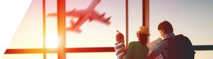 Airfare Reports SKU_567