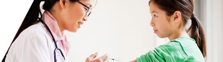 Asia Pacific Pharmaceutical & Healthcare Salary Survey SKU_6648