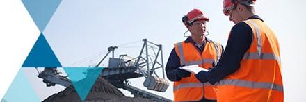 Norway Oilfield Engineering & Contracting Survey SKU_8692