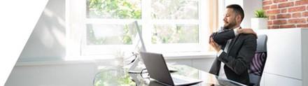 Flexible Working Policy Workbook SKU_683