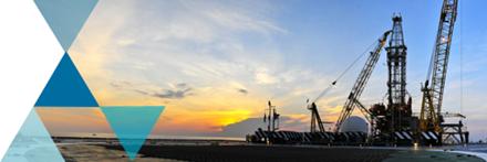 UK Oilfield Engineering & Contracting SKU_8115
