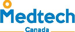 MEDEC logo