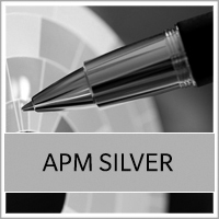 APM-Silver
