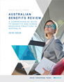 Australia Benefits Review image