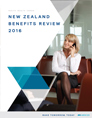 New Zealand Benefits Review image