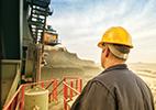 Italian engineering salary & construction salary survey hero image