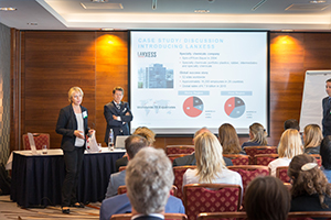 2017 Expatriate Management Conference image 2