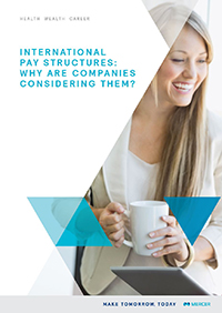 2017 Expatriate Management Conference whitepaper image