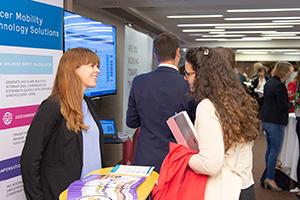 Expatriate Management Conference photo 3
