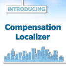 Compensation Localizer Promo Image