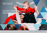 Global Parental Leave image