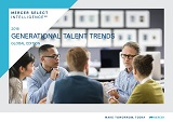 Generational Talent Trends Report image