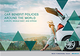 Car Benefit Policies Around the World image
