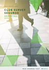 Latin America Insurance Industry Survey: Insurance Industry Salary Survey hero image