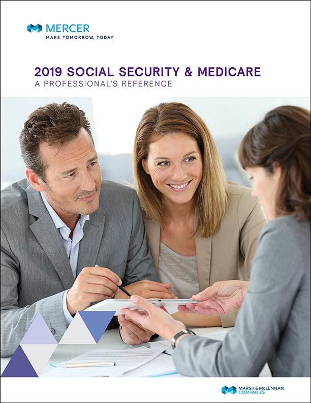 Social-Security-Medicare-Reference