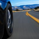 Car Report - Latin America image