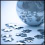 Total Remuneration Surveys image