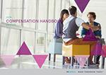 Compensation Handbook image