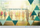 Short-Term Incentives around the World image
