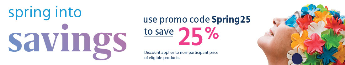 Get 25% Off on best-selling surveys and reports. Use promo code SAVE25.