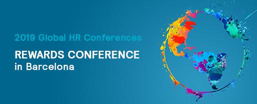 Rewards Conference image