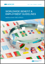 Worldwide Benefit and Employment Guidelines (WBEG)