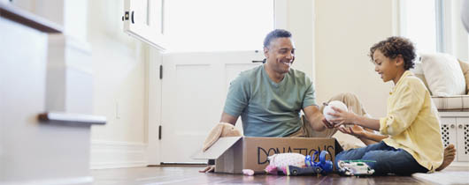 Domestic Relocation Survey | Mercer