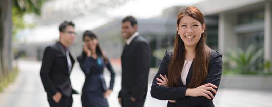 US Executive Remuneration Suite | Mercer