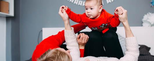 Global Parental Leave   Mercer (CA)