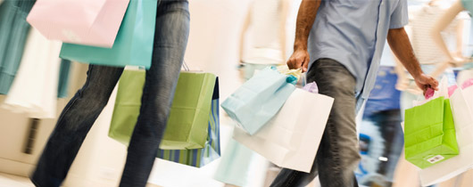 Canada Retail Compensation and Benefits Survey | Mercer (CA)
