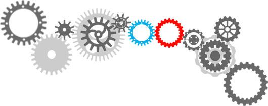Mercer OSPE National Engineering Survey
