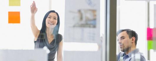 Workforce Turnover Around the World | Mercer