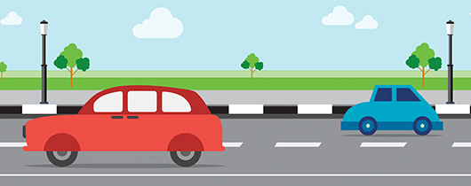 How Your Car Benefit Policy Can Help to Reduce Costs and Go Green image