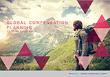 Global Compensation Planning Report (GCPR) 20 Year Look Back image