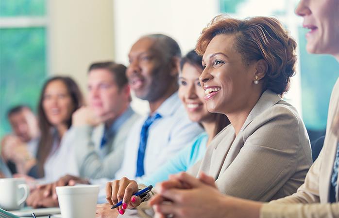 HR Training image, HR courses image